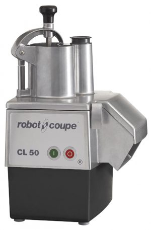 Robot-Coupe CL 50
