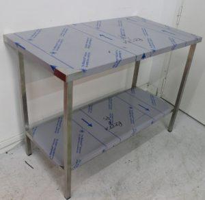 Työpöytä , uusi