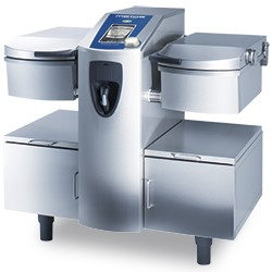 VarioCooking Center VCC 112+ Metos